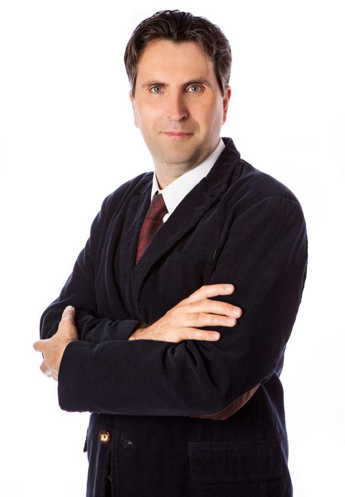 уголовный адвокат курск